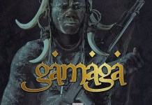 NT4 gamaga mp3 download