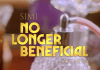 Simi No Longer Beneficial Video mp4 download
