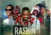 Hamisu Breaker Rashin Tawakkali Ft Adam Zango X Sadi Sidi Sharifai mp3 download