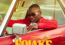 Hotkid Folake mp3 download