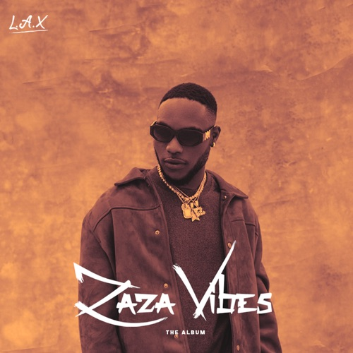L.A.X Perfect Ft Mr Eazi mp3 download