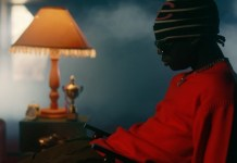 Rema Woman Video mp4 download
