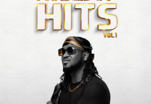 Rudeboy Rudeboy Hits Vol 1 album ep download