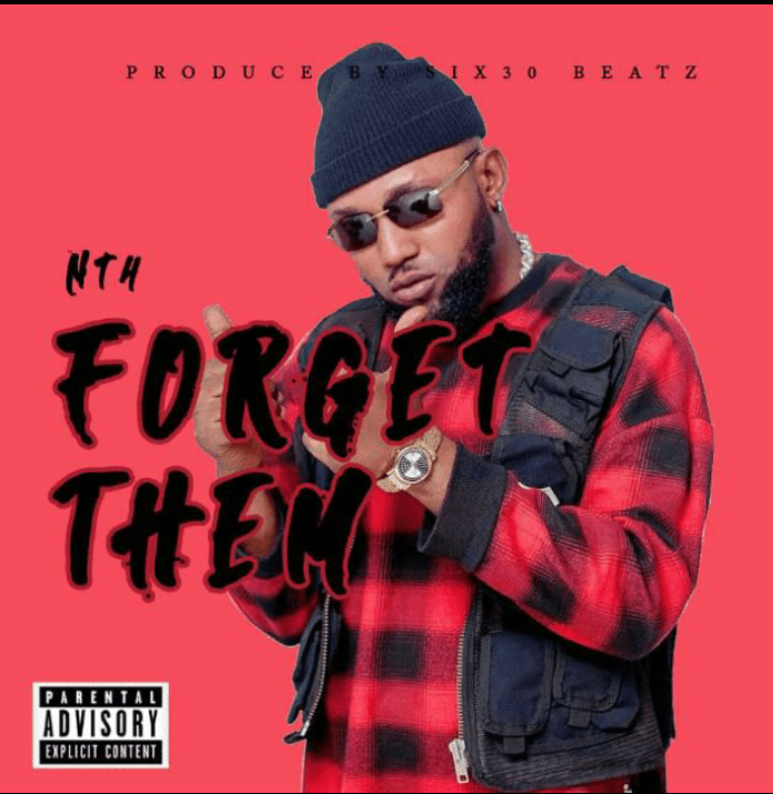 NT4 Forget Them mp3 download
