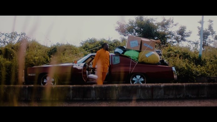 Timaya Chulo Bothers Nobody Video mp4 download