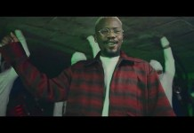 Ycee MIDF Money I Dey Find Video mp4 download