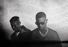 Sarkodie Hasta La Vista Ft Zlatan & Rexxie mp3 download