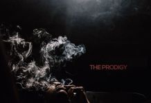 Skillibeng The Prodigy mp3 download
