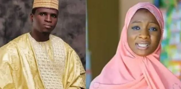 Kano Singer Lands In Hot Soup For Featuring Married Woman In Music Video