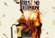 Shatta Wale Trust No Telephone mp3 download