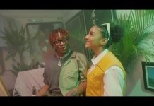 Oxlade o2 Oxygen Video mp4 download