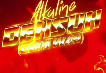 Alkaline Deh Suh mp3 download