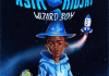 AstroKidJay Wizard Boy album ep download
