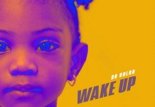 Dr Dolor Wake Up Video mp4 mp3 download