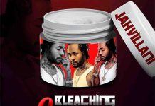 Jahvillani Bleaching Cream mp3 download