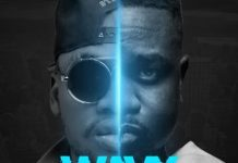 Khaligraph Jones Wavy Ft Sarkodie mp3 download