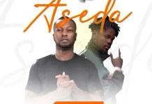Kwame Ak Aseda Ft Fameye mp3 download