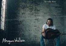 Morgan Wallen Dangerous The Double Album ep download