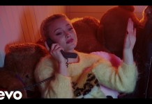 Zara Larsson Talk About Love Ft Young Thug Video mp4 download