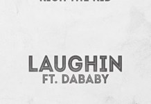 Rich The Kid Laughin Ft DaBaby mp3 download