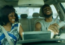 Reekado Banks & Tiwa Savage Speak To Me Video mp4 download