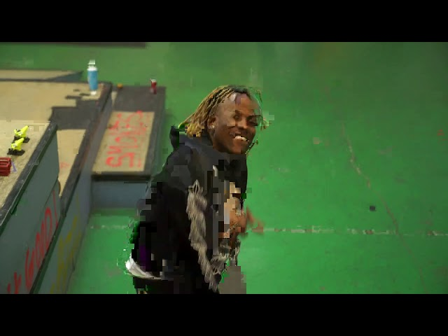 Rich The Kid 2020 Wrap Up Video mp4 download
