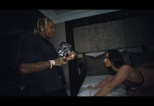 Lil Durk Coming Clean Video mp4 download