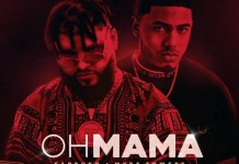 Farruko & Myke Towers Oh Mama Video mp4 mp3 download