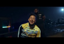 AKA Finessin Video mp4 download