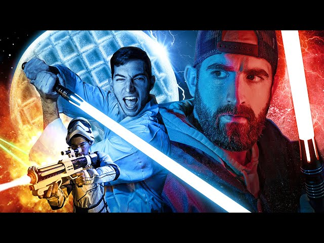 Dude Wars full movie video mp4 download