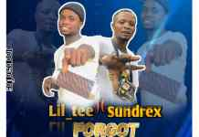 Lil Tee Ft Sundrex Night and day mp3 download
