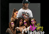 Nino Freestyle No Soy Mujeriego mp3 download