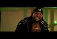 Montana Of 300 Whoopty Remix Video mp4 download