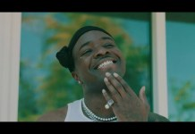 IDK Back In Blood Freestyle Video mp4 download