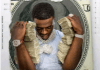 Bankroll Freddie Big Bank album zip download