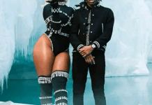 Lil Baby On Me Remix Ft Megan Thee Stallion Video mp4 download