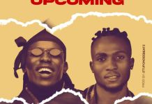 Orintise Ft Small Doctor Upcoming mp3 download