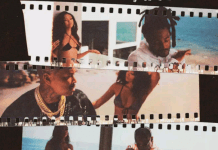 YG Mozzy Blxst Perfect Timing Video mp4 download