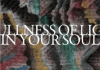 Hypnotic Brass Ensemble A Fullness Of Light In Your Soul Ft Perfume Genius mp3 download
