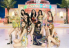 TWICE First Time mp3 download