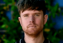 James Blake Say What You Will Ft FINNEAS mp3 download