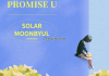 Sole Stay With Me mp3 download