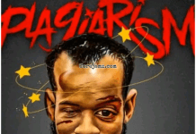 Cassidy Plagiarism Tory Lanez Diss mp3 download