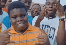Chief Kay Ebefa Ft Ypee Video mp4 download
