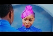 Rayvanny ft Guchi Sweet video mp4 download