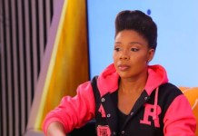 Kaffy Loses Father After Suffering Near- Death Experience
