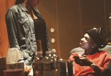 Wizkid counters Jada Pallocks' claim; Says he is currently single and hopes to find a wife soon