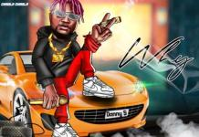Danny S Why MP3 DOWNLOAD