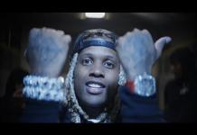 Lil Durk Pissed Me Off MP3 Mp4 DOWNLOAD