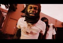 SpotemGottem Killers On They Shit MP3 Mp4 DOWNLOAD